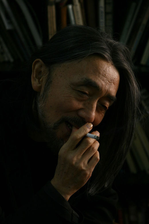 yohji-yamamoto-hoch_article_zoom