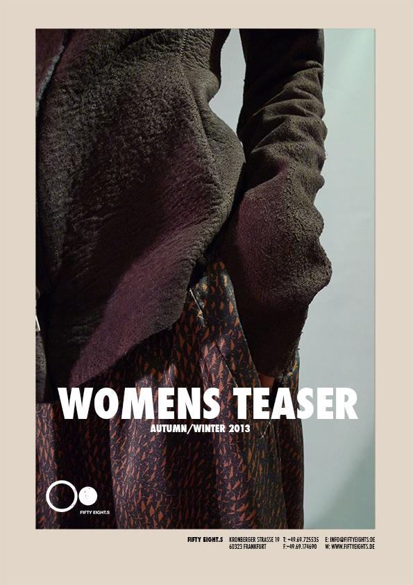 58s_women_title