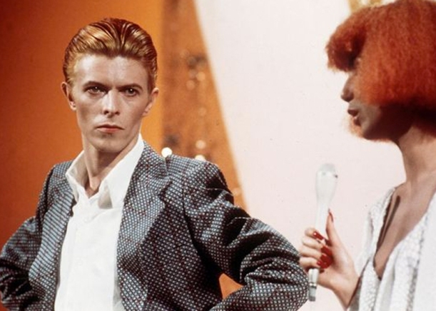 blog_david_bowie_1