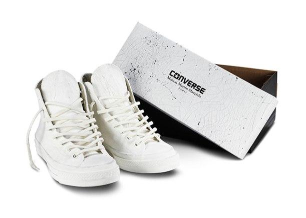 conbannerconversexmmmctasbox644x460