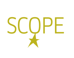 Logo_Scope_neuerStern_gruen-01.png