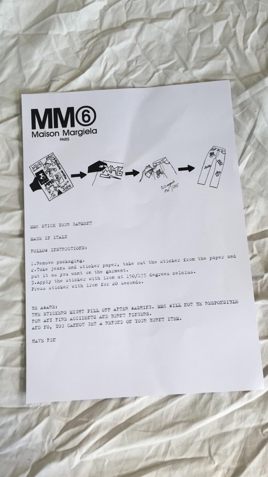 MM6.JPG